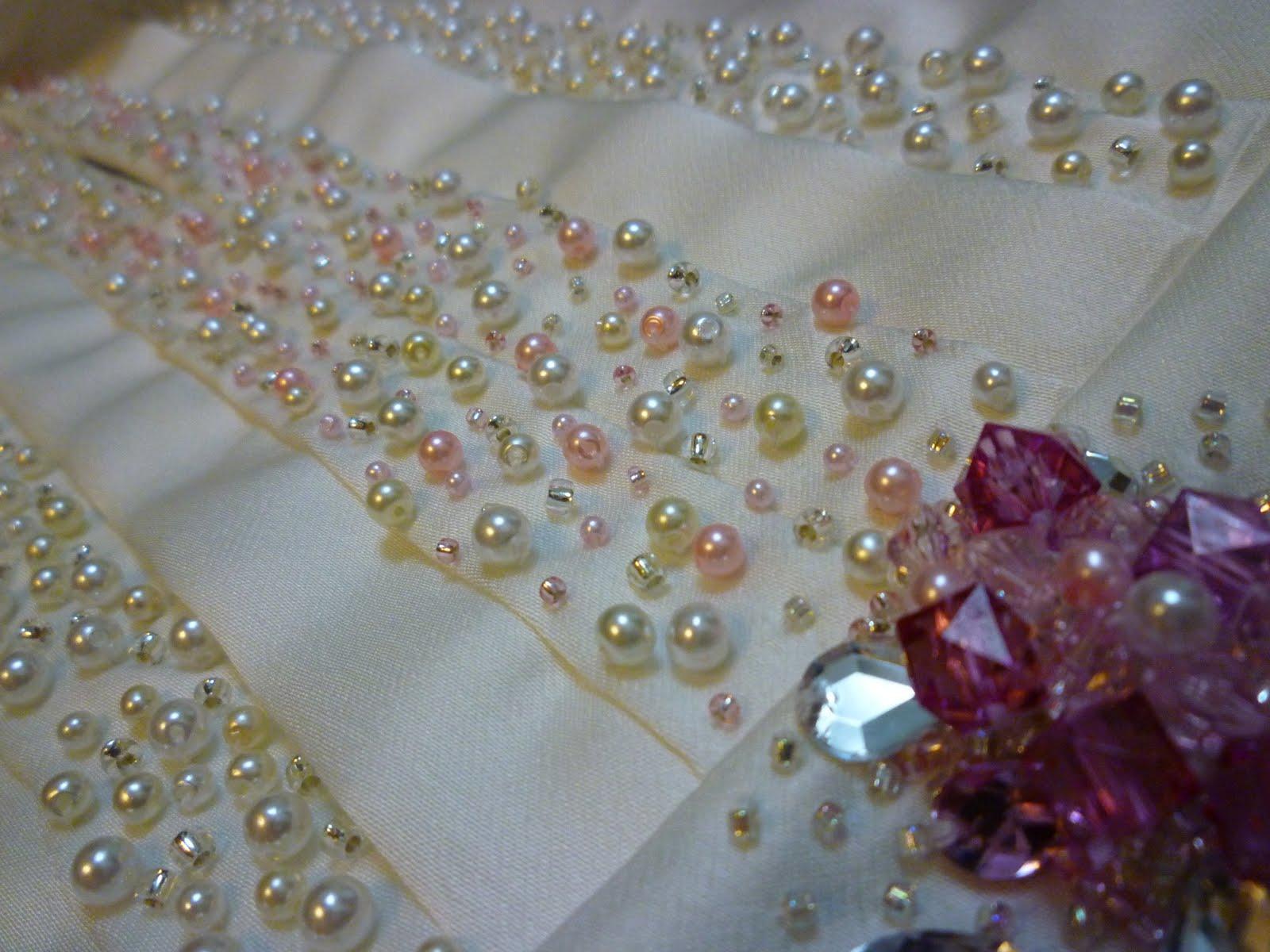 Manik Pearl Design | Joy Studio Design Gallery - Best Design