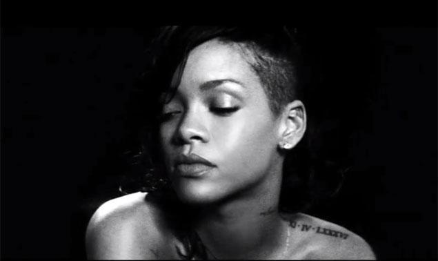 Rihanna Diamond | Our ... Rihanna Diamonds