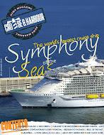 4º Edição Cruise & Harbour News
