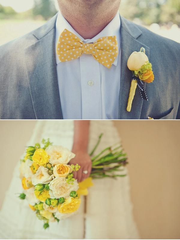 Matrimonio In Giallo : Fiori per le nozze bouquet bianco o colorato
