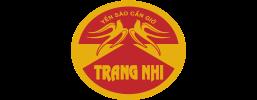 Yến Sào Cần Giờ Trang Nhi -  Trực tiếp nuôi và bán, 100% nguyên chất.