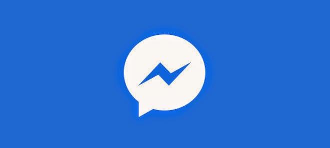facebook-make-massenger-app-mandatory-download