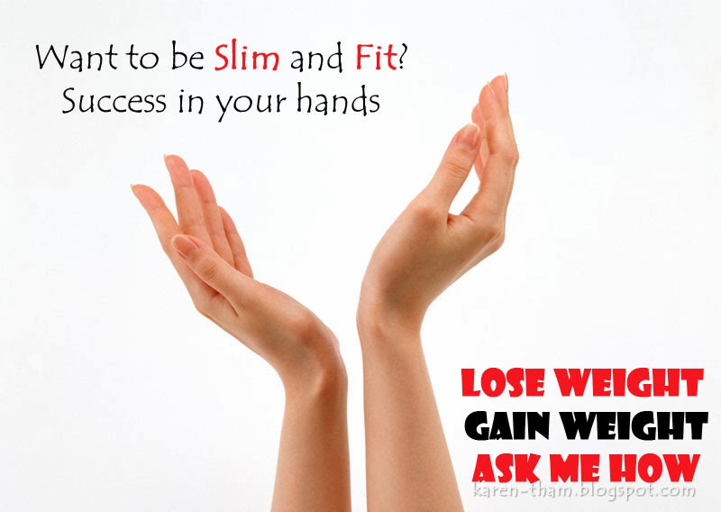 ... perut buncit, kitaran haid, menstrual problem, naik berat, gemuk