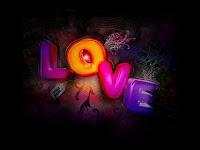 love_cinta_sejati_dabo_singkep_smk_labor_pekanbaru