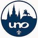UNO.edu