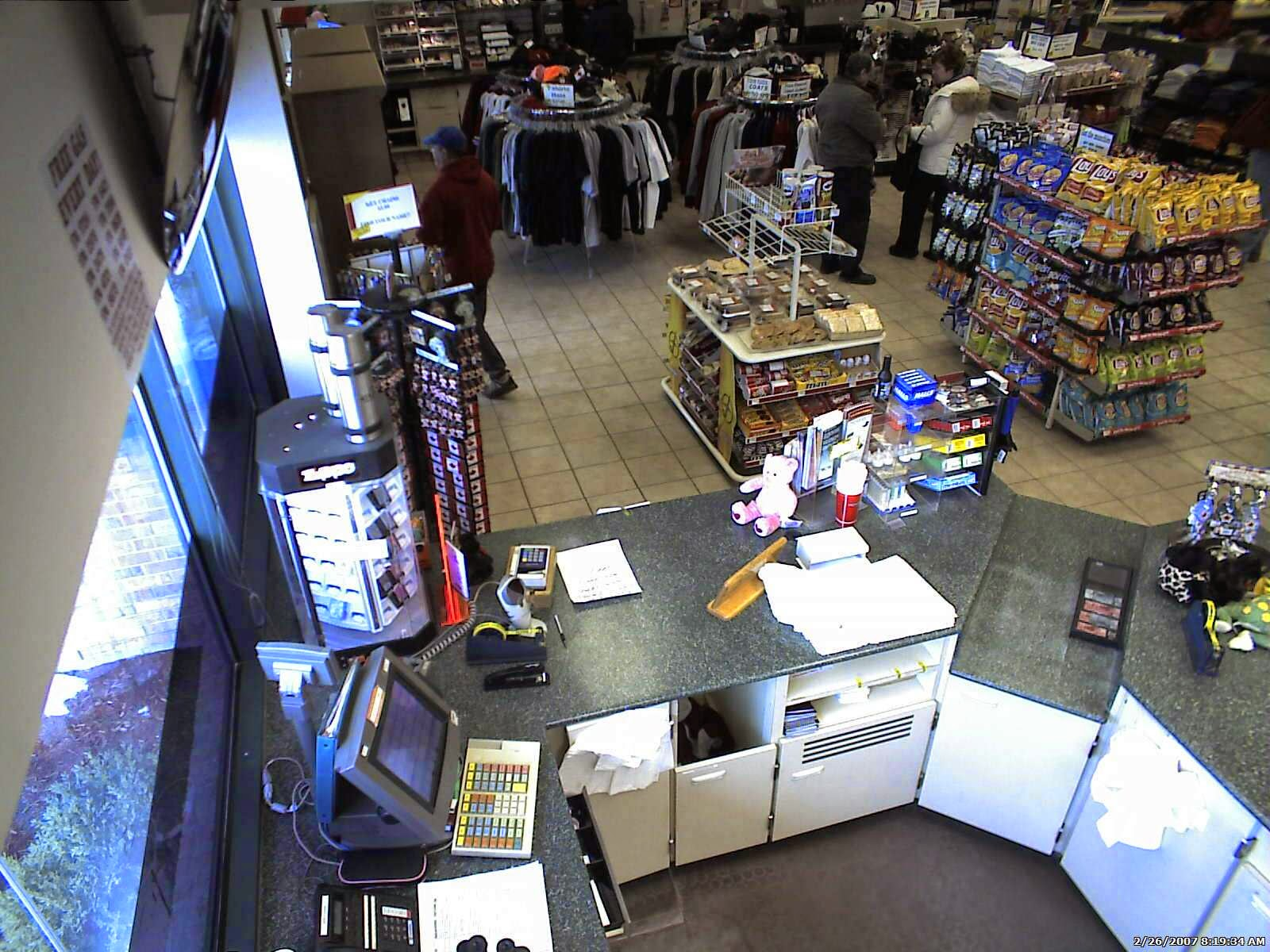 best cctv camera dealer for shop in delhi india