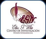 LIBROS DE ELENA G. DE WHITE (audio)