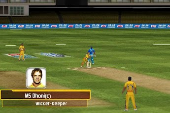Top 7 Best Cricket Games for Android with great Gameplay ...