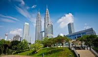 3H2M KL Tour - Pilihan Hotel & Paket Tour di Kuala Lumpur - Malaysia