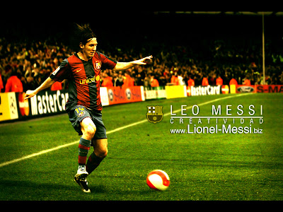messi wallpaper hd. Lionel Messi Wallpaper
