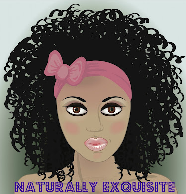Natural Hair Meet Up Group
