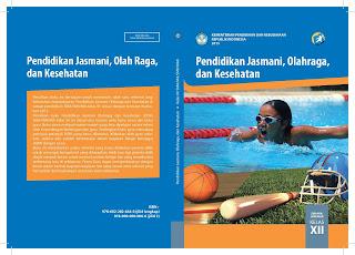 Buku_PJOK_Kelas_XII_Kurikulum_2013