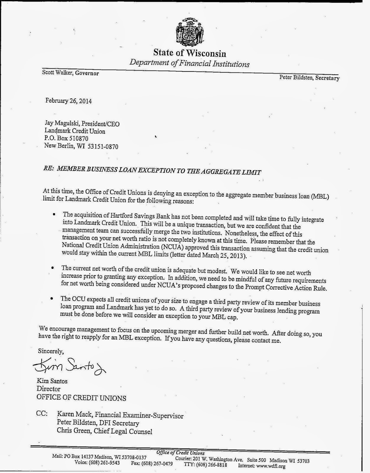 Appeal withdrawal letter sle 28 images appeal template 28 appeal withdrawal letter sle i was denied for a loan modification sle appeal letter for denied spiritdancerdesigns Choice Image