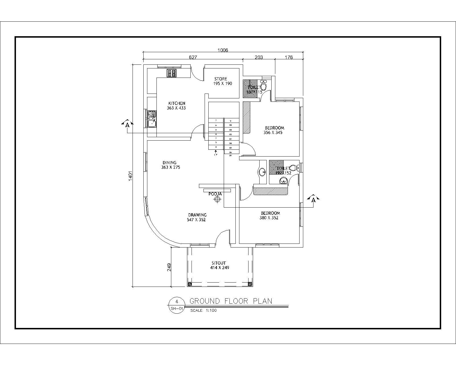Kerala veedu window joy studio design gallery best design for Manorama house plans