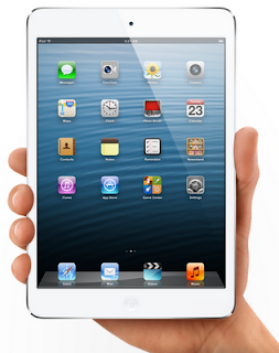 Apple iPad Mini Clone