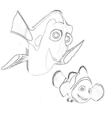Dibujos de Disney  Dibujo  Page 9