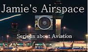 Jamie's Airspace (my)