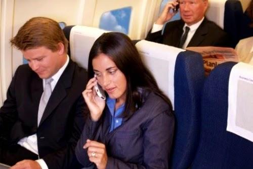 Dehidrasi Bisa Dialami Oleh Penumpang Pesawat Terbang