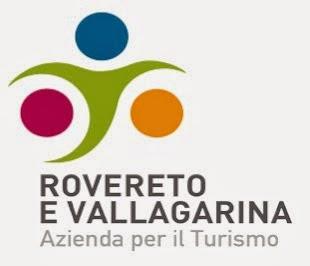 Visit Rovereto and Vallagarina