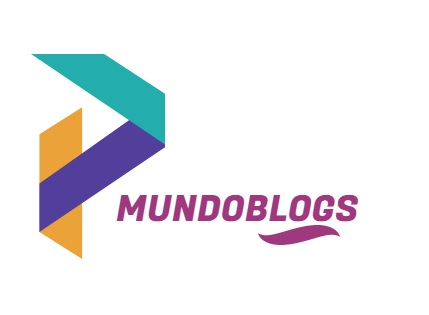 MundoBlogs