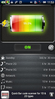 batterysave 5 Best Android Battery Apps To Save Your Battery Life