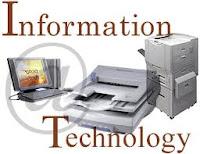 Artikel Teknologi Informasi Terbaru