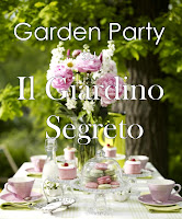 http://ilgiardinosegretodidebby.blogspot.it/2014/01/garden-party-1-edizione.html