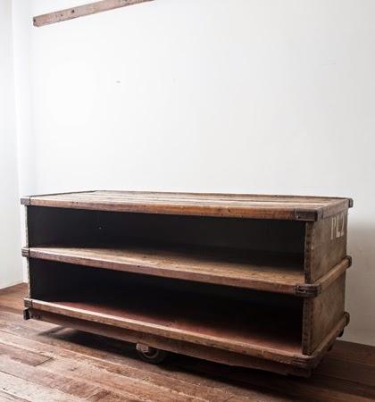 SUROY cabinet