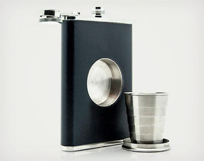 Awesome Flasks and Coolest Flask Designs (15) 12