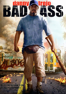 Assistir Bad Ass Dublado Online HD