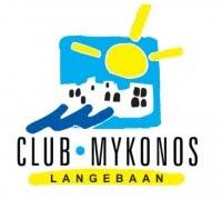 Mykonos Offshore Regatta 2016