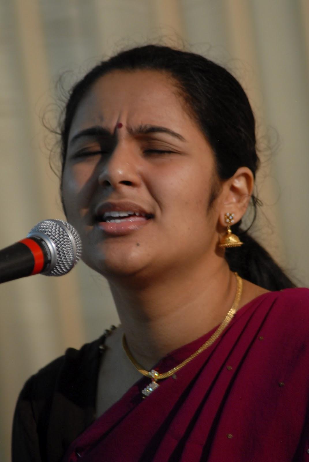 Forum on this topic: Heather Matarazzo, neha-lakshmi-iyer-2012/
