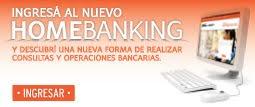 Nuevo Banco de Santa Fe