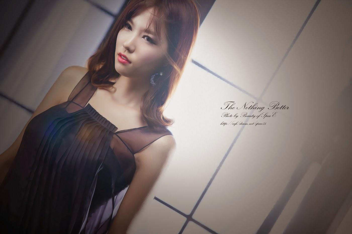 1 Han Min Young - Nothing Better - very cute asian girl-girlcute4u.blogspot.com