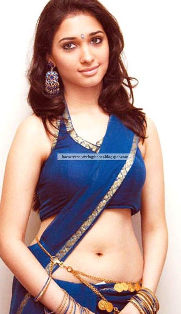 Hot Indian Actress Rare Hq Photos