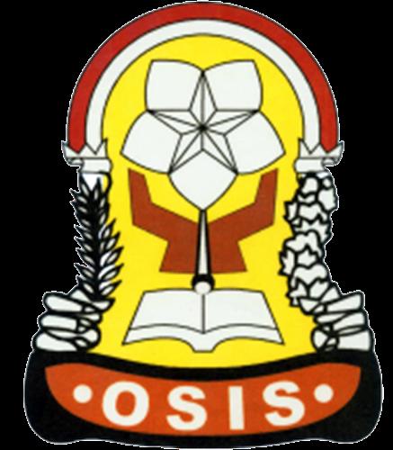 Pencipta Loggo OSIS dan Pencetus PASKIBRAKA