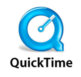 QuickTime Player 7.71.80.42, QuickTime Player Download For Windows 7 ...