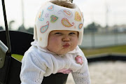 Funny babies Funny photos