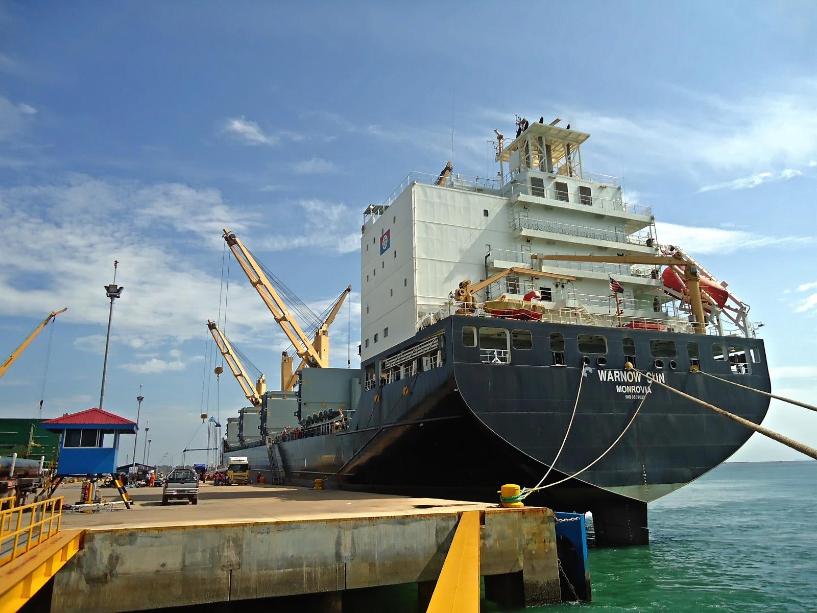 Berita kapal lowongan pelaut indonesia semua orang pasti kenal dengan pekerjaan sebagai pelaut namun banyak masyarakat hanya mengetahui pelaut itu semua sama title dan jabatan thecheapjerseys Image collections