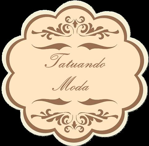 TatuandoModa