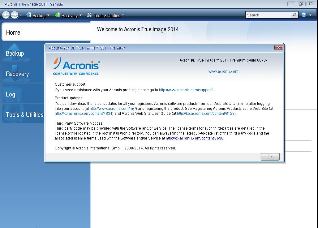 Crack acronis true image 2014 premium. sony vegas pro 9 keygen generator.