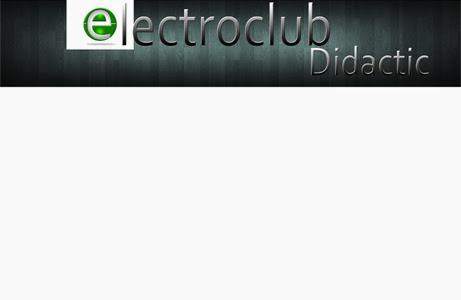 ElectroClub