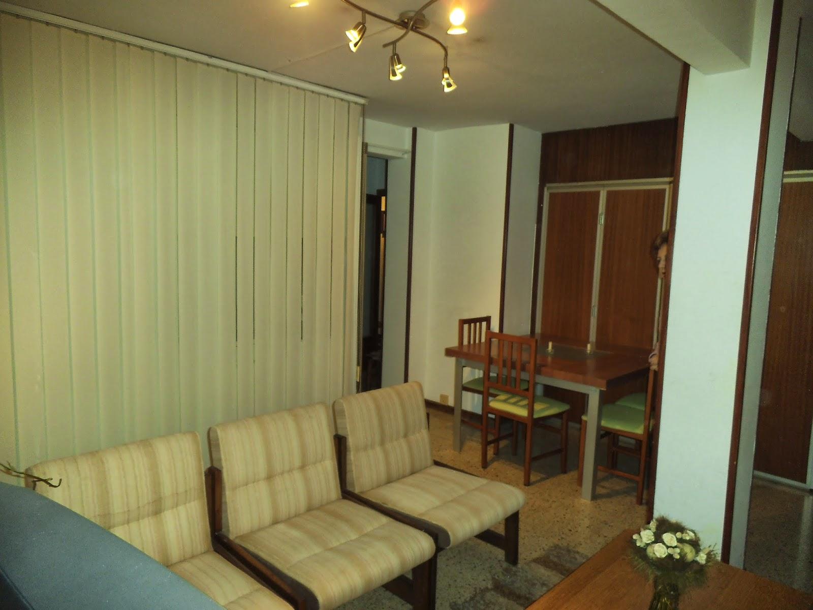 pisos en alquiler baratos en collado villalba particulares nou barris