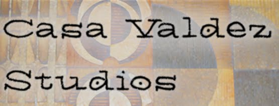 Casa Valdez Studios