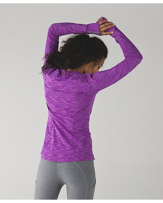 lululemon runderful-ls tender-violet