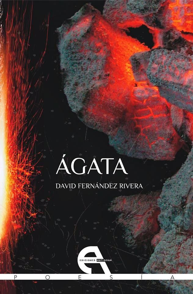http://www.edicionesantigona.com/index.php/es/colecciones/poesia/agata