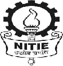 NITIE National Institute of Industrial Engineering Recruitment for Faculty Post in Mumbai April-2014