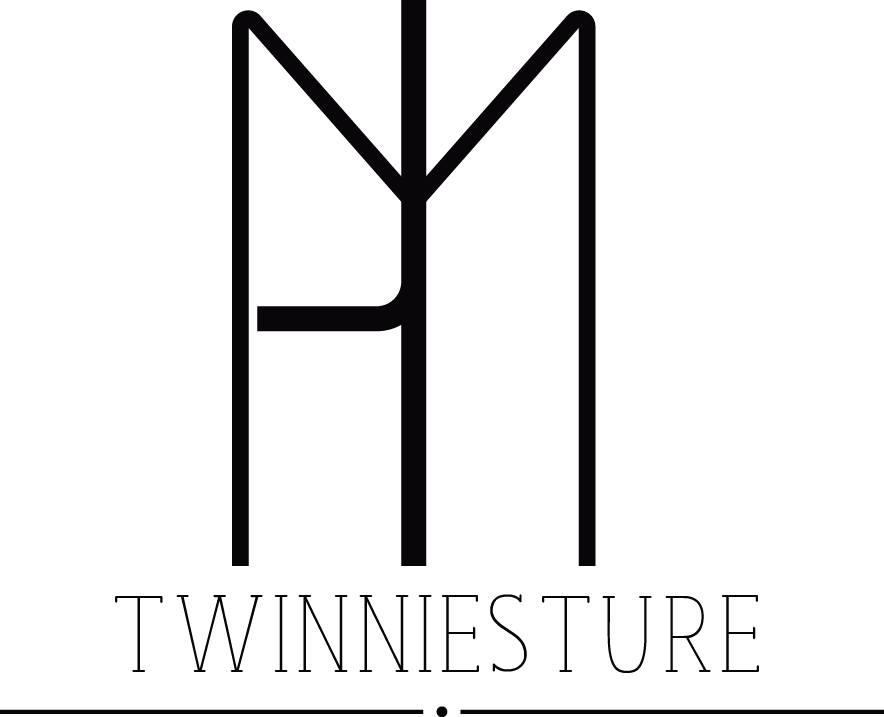 Twinniesture
