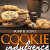 Cookie Indulgence - Free Kindle Non-Fiction