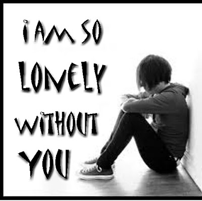 Sad Love Sms In English With Wallpaper : Sad SMS in Hindi IN urdu Message HIndi Wallpaper Image in Punjabi in English In urdu 2013 ...